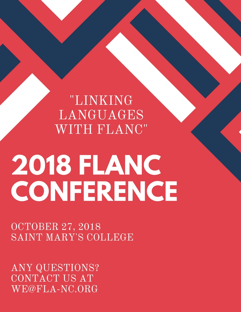 2018 flanc conference.jpg