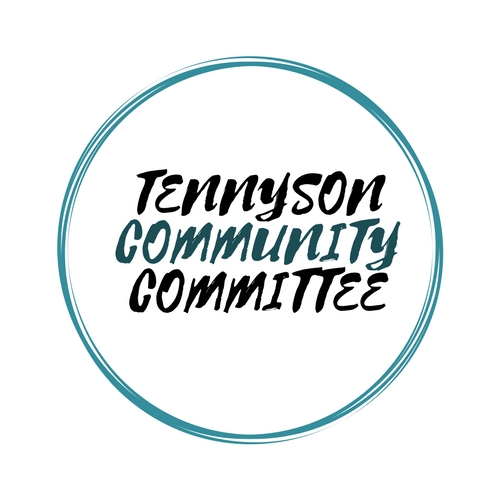 TENNYSONCOMMUNITT COMMITTEE (1).jpg
