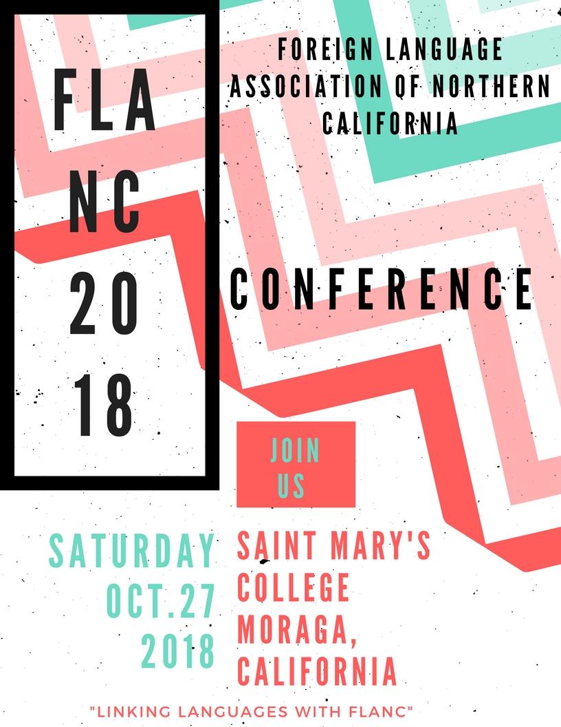 2018 FLANCCONFERENCE (2).jpg