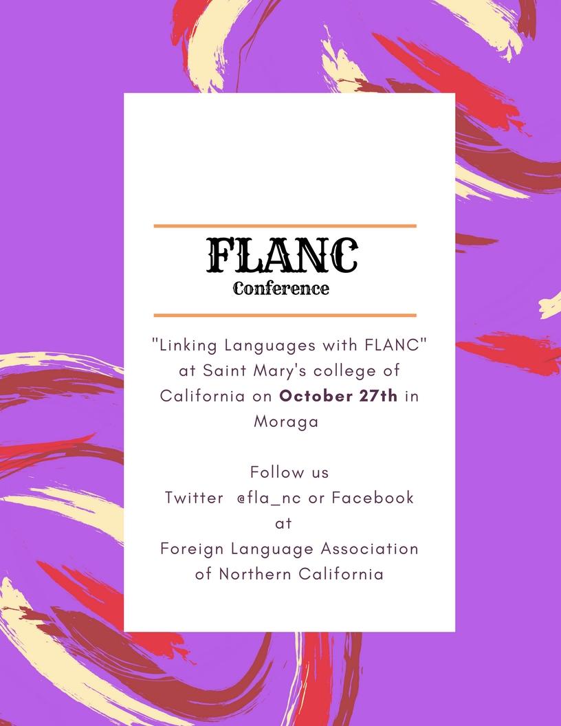 FLANC (2).jpg