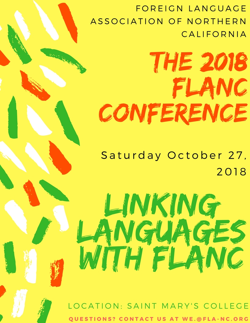 Copy of The 2018 FLANC Conference.jpg