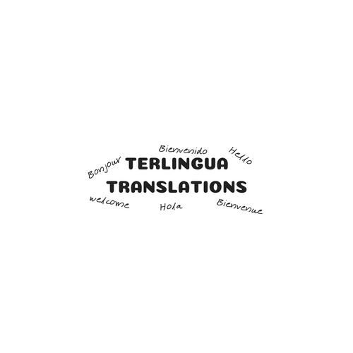 Terlingua Translations.png