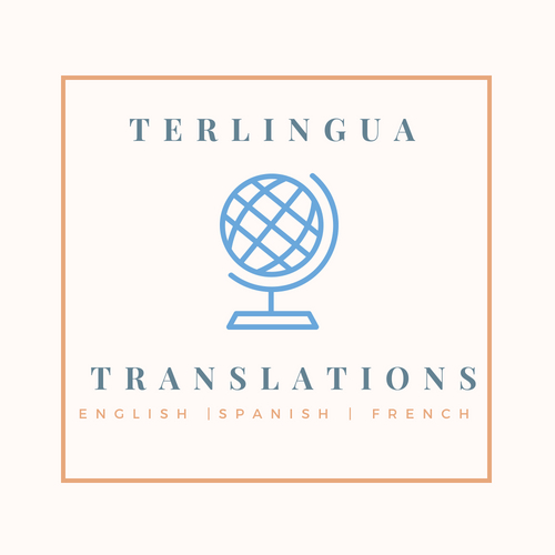 Terlingua Translation.jpg