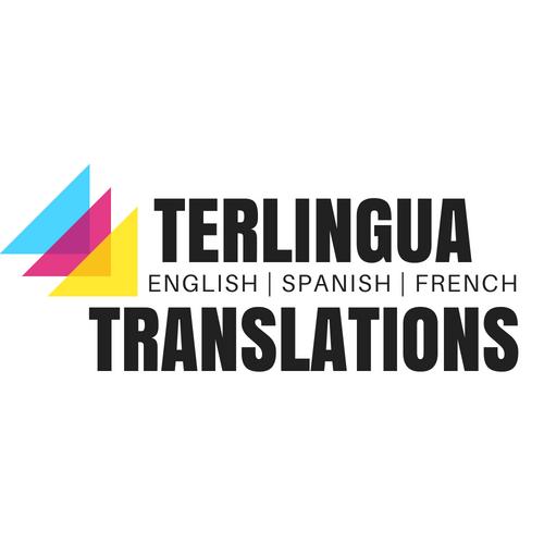 Terlingua.jpg