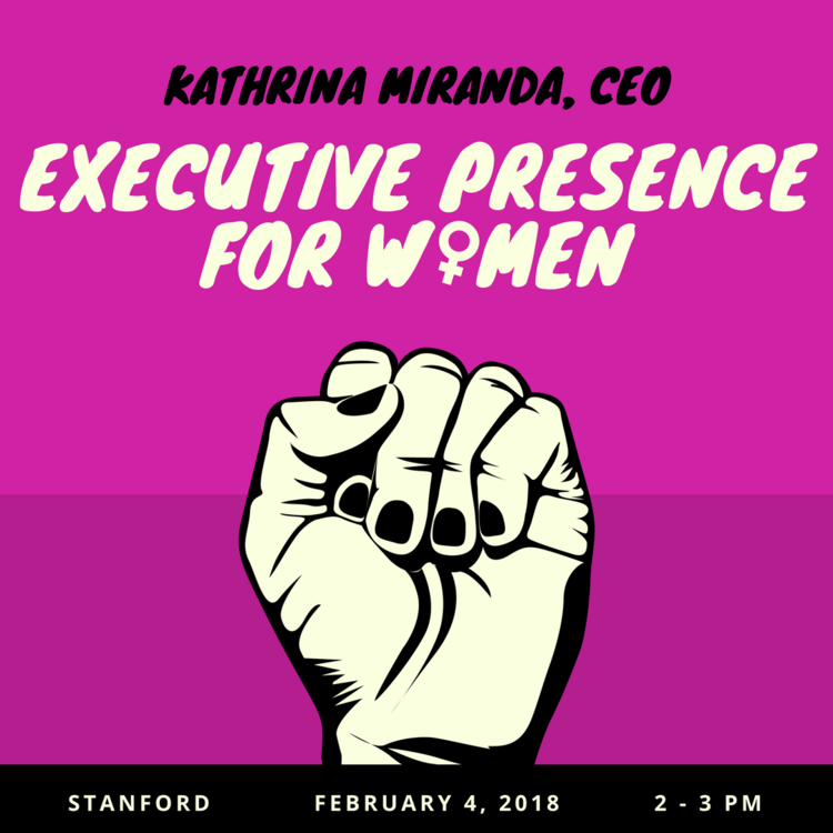 Stanford+Executive+Presence+for+Women+(IG+Post)+(1).png