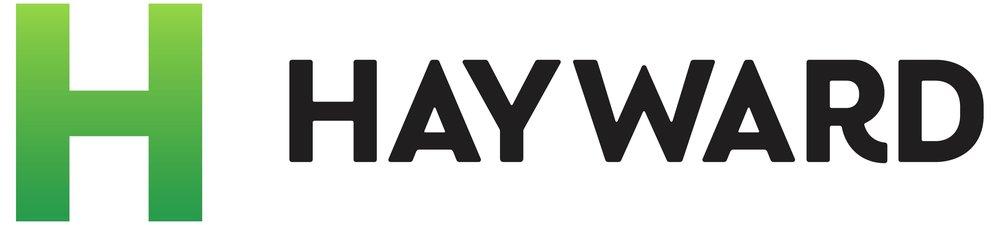 City of Hayward logo EXAMPLE