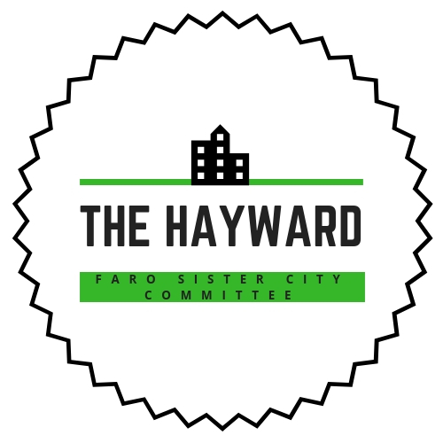 The hayward (1).jpg