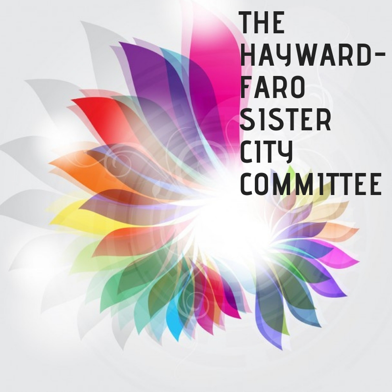 The Hayward-Faro Sister City Committee.jpg
