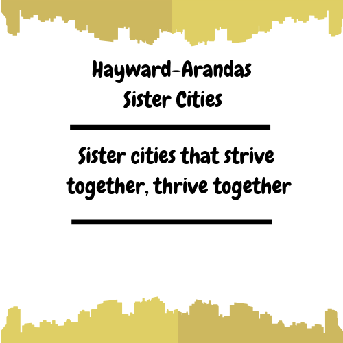 Hayward-Arandas Sister Cities.png