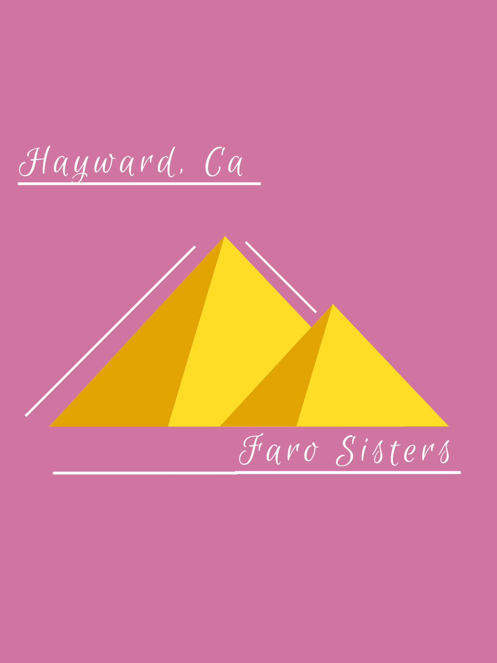 The Hayward FaroSisters.jpg
