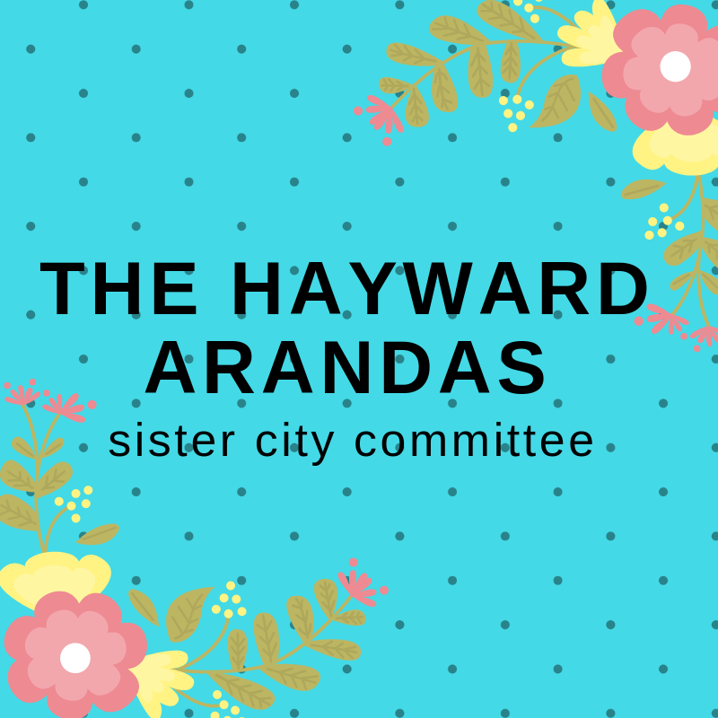 The Hayward-Arandas.png