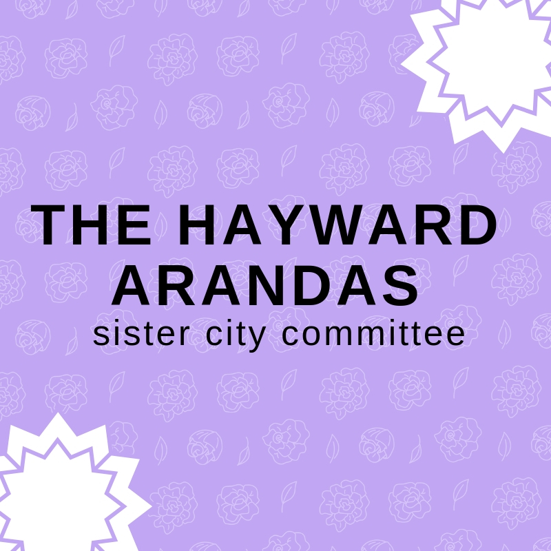 The Hayward-Arandas.jpg