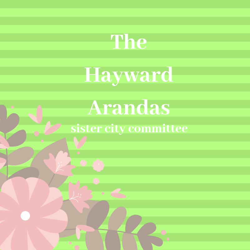 The HaywardFaro (2).png