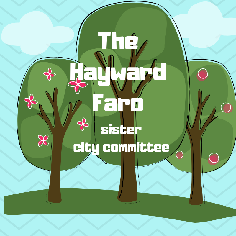 The HaywardFaro.png