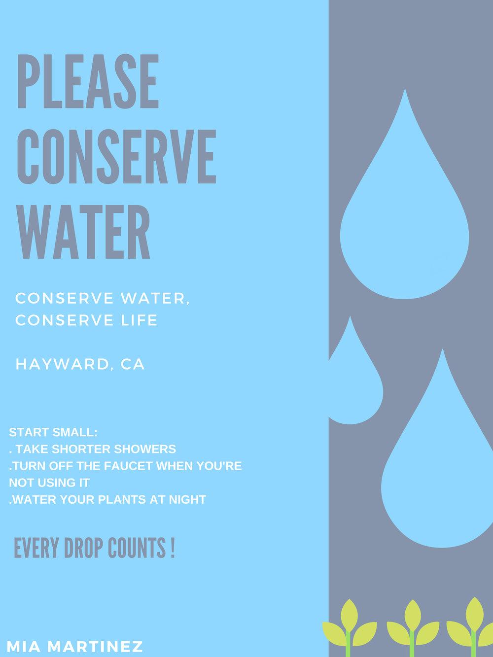 Please conserve water.jpg
