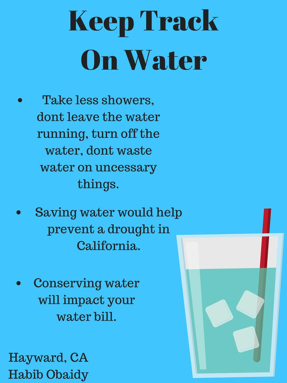 Save Water (2).jpg