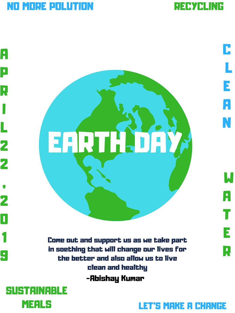 EARTH DAY (1).jpg