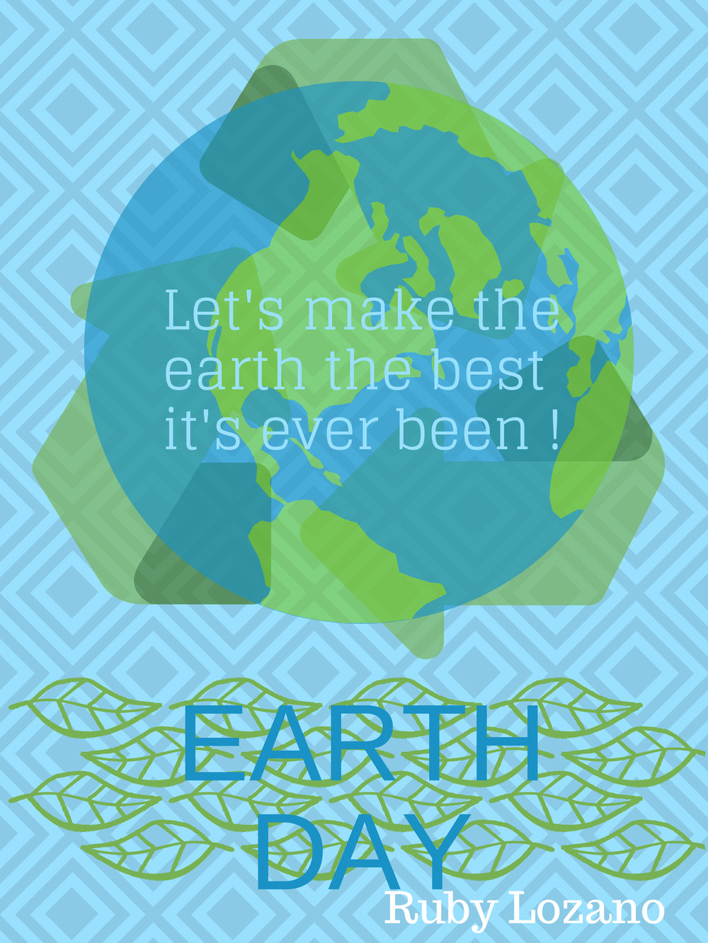 Earth Day Poster .jpg