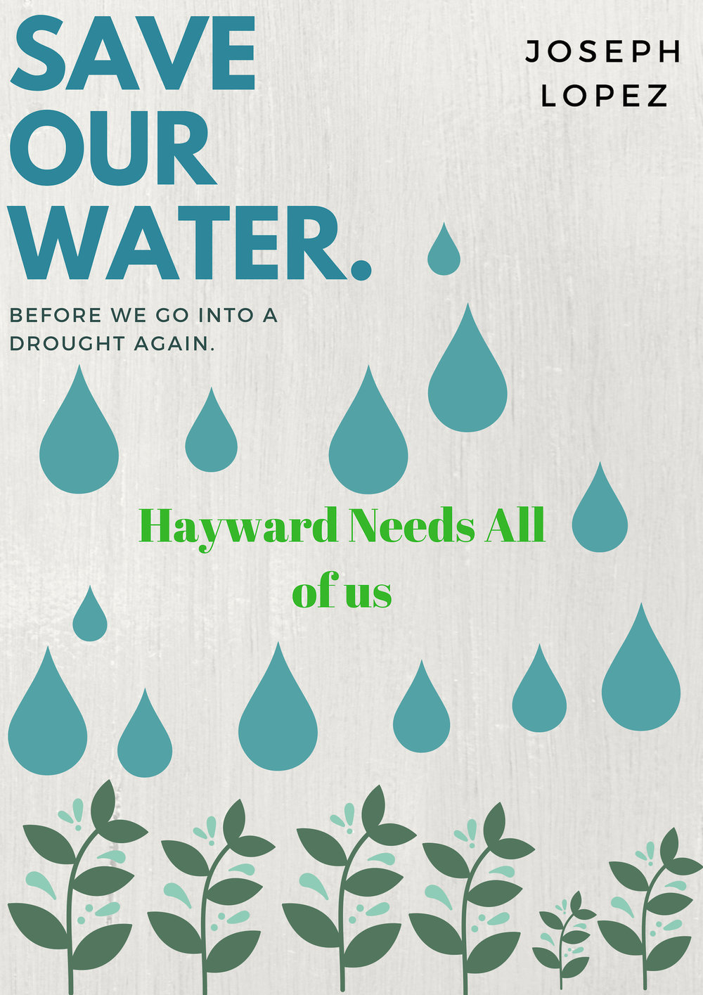 Water Conservation Poster.jpg