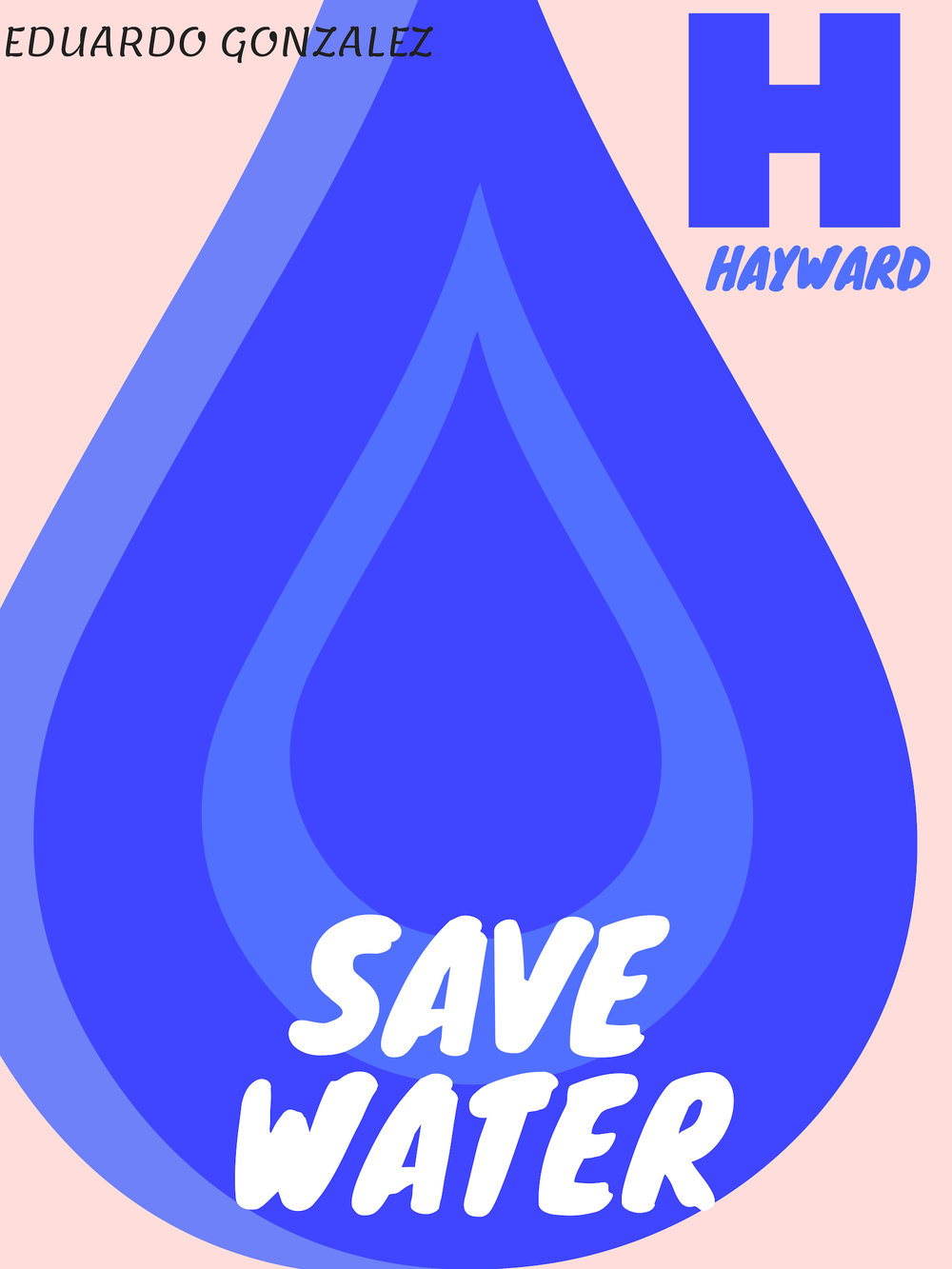 Lets save our water.jpg