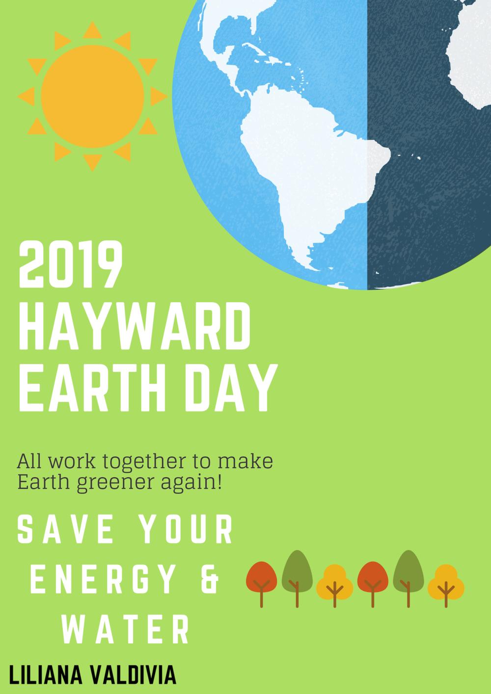2019 Hayward Earth Day.png