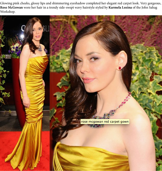 Rose_McGowan-web.jpg