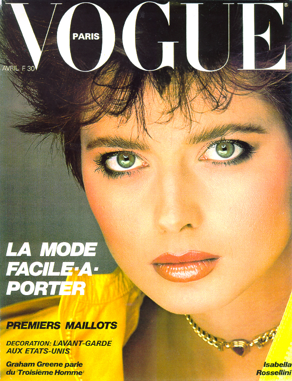 vogue_paris_rossellini.jpg