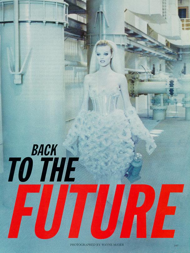 future2.jpg