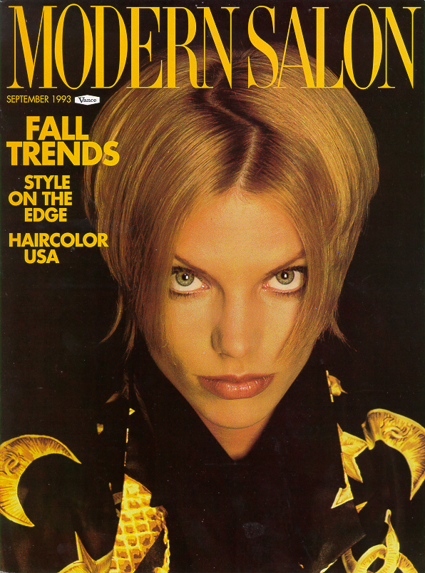 modern_salon.jpg