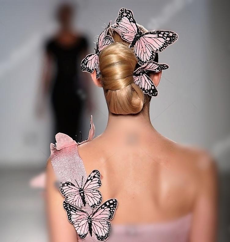 zang-toi-show-runway-spring-summer-2019-new-york-fashion-week-usa-shutterstock-editorial-9879357aw.jpg