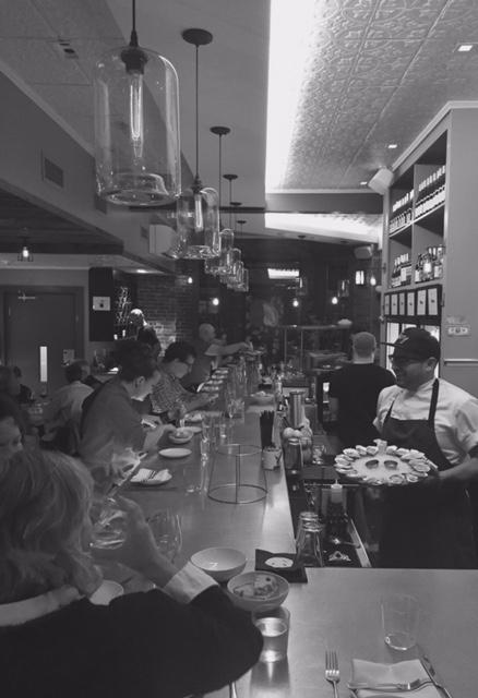 Serpa Oysters Bar.jpg