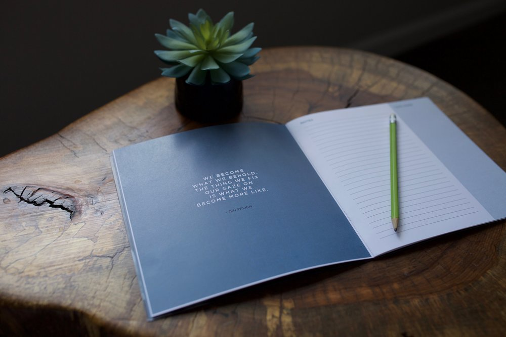 Conference Journal