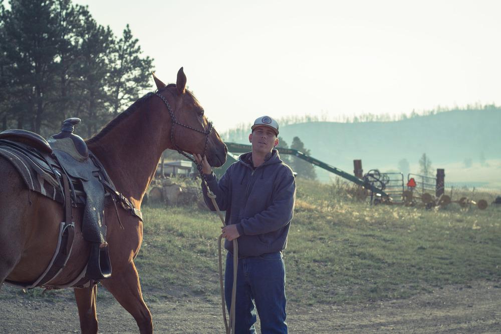 montana_July 02, 2014-5.jpg