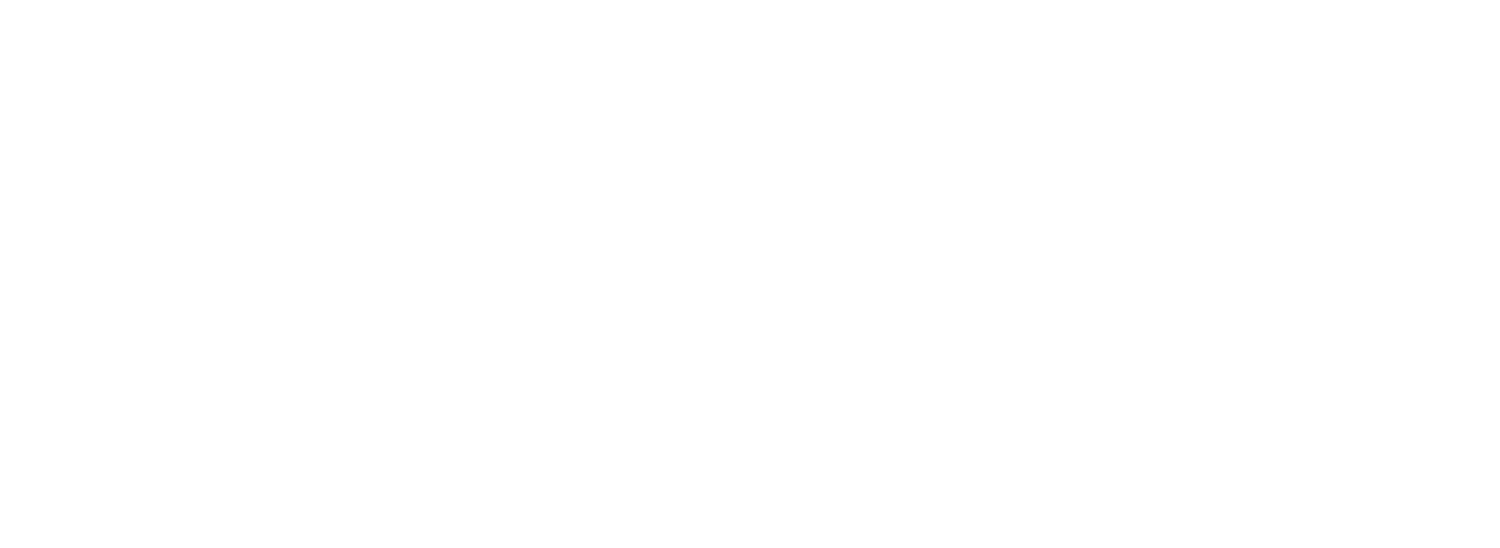Hopewood Retreat Ministries