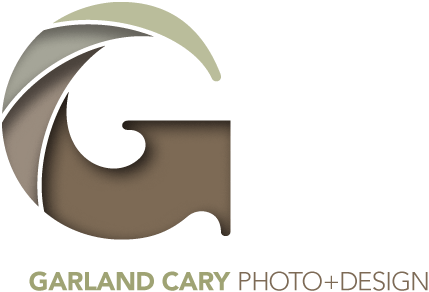 Garland Cary Photo + Design