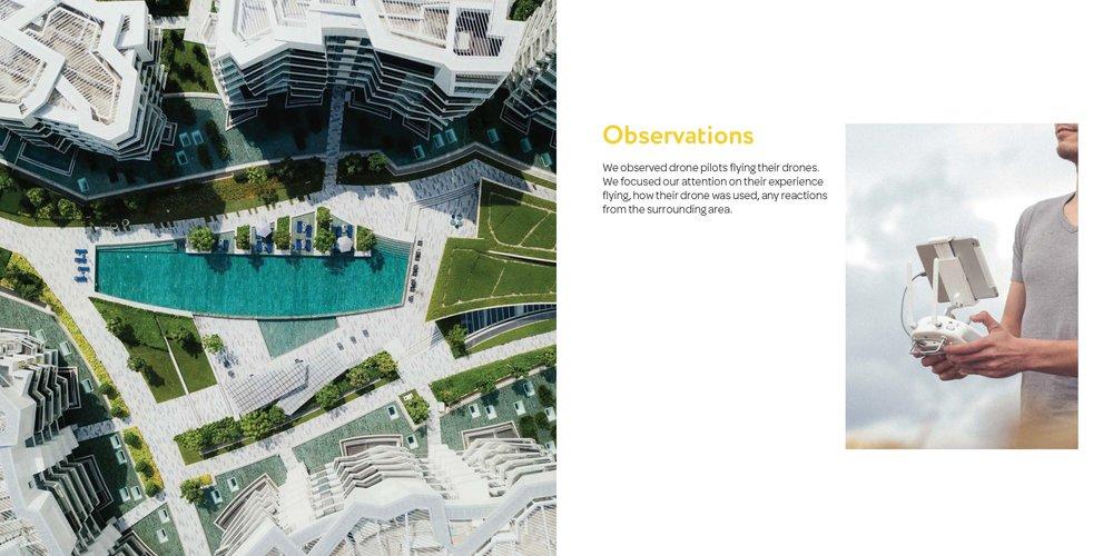 DroneMagazinelower_Page_09.jpg