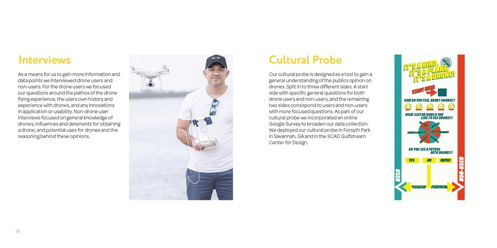 DroneMagazinelower_Page_10.jpg