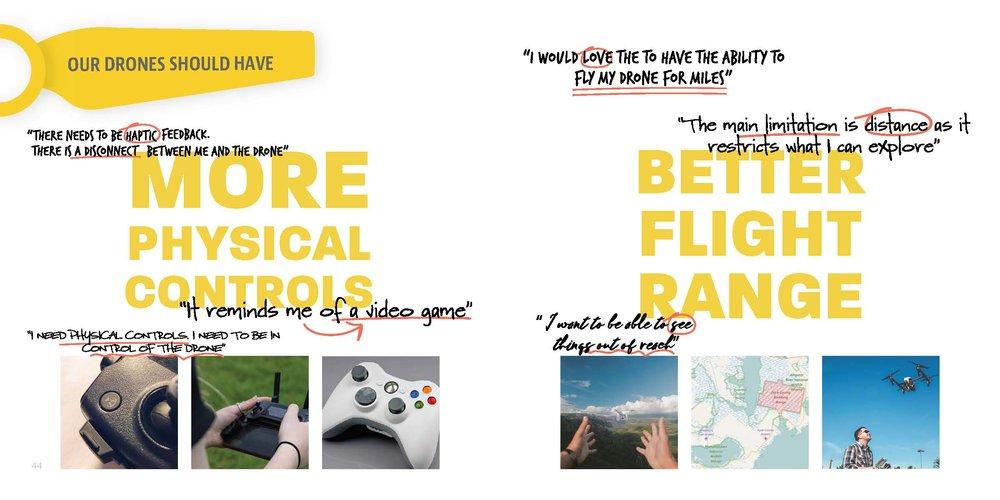 DroneMagazinelower_Page_23.jpg