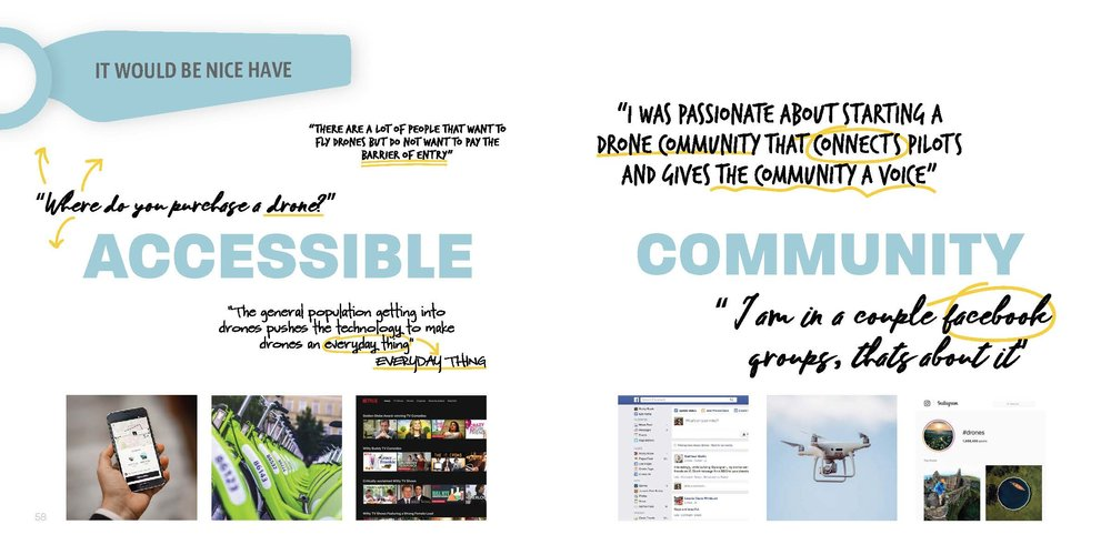 DroneMagazinelower_Page_30.jpg