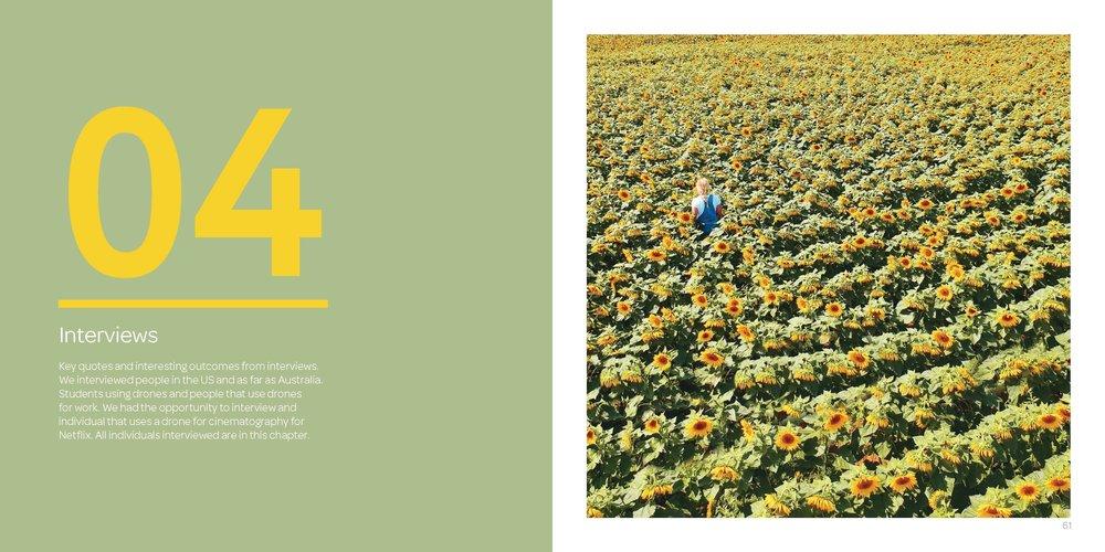 DroneMagazinelower_Page_31.jpg
