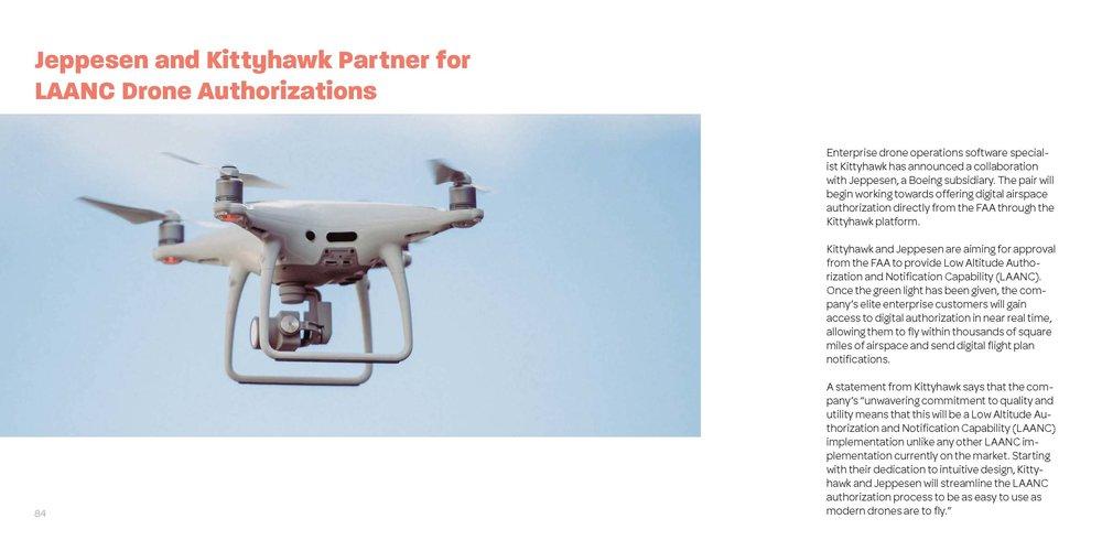 DroneMagazinelower_Page_43.jpg