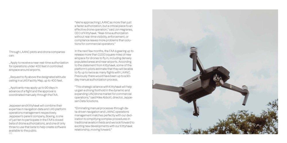 DroneMagazinelower_Page_44.jpg