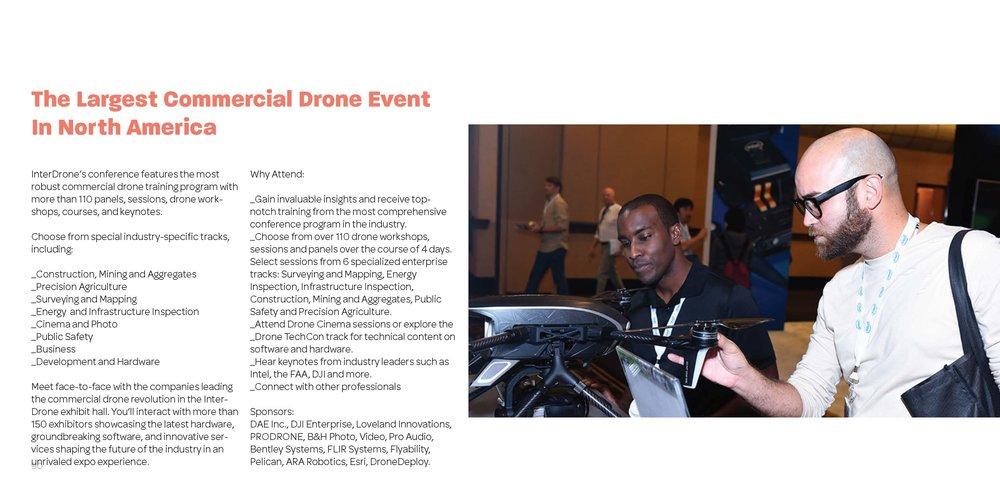 DroneMagazinelower_Page_46.jpg