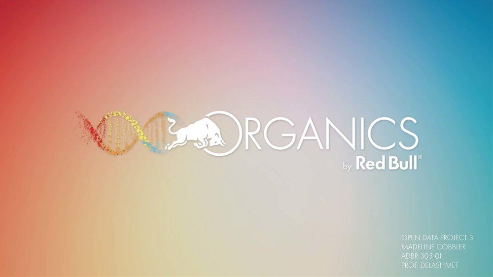 redbullorganicscampaign_MC_Page_01.jpg