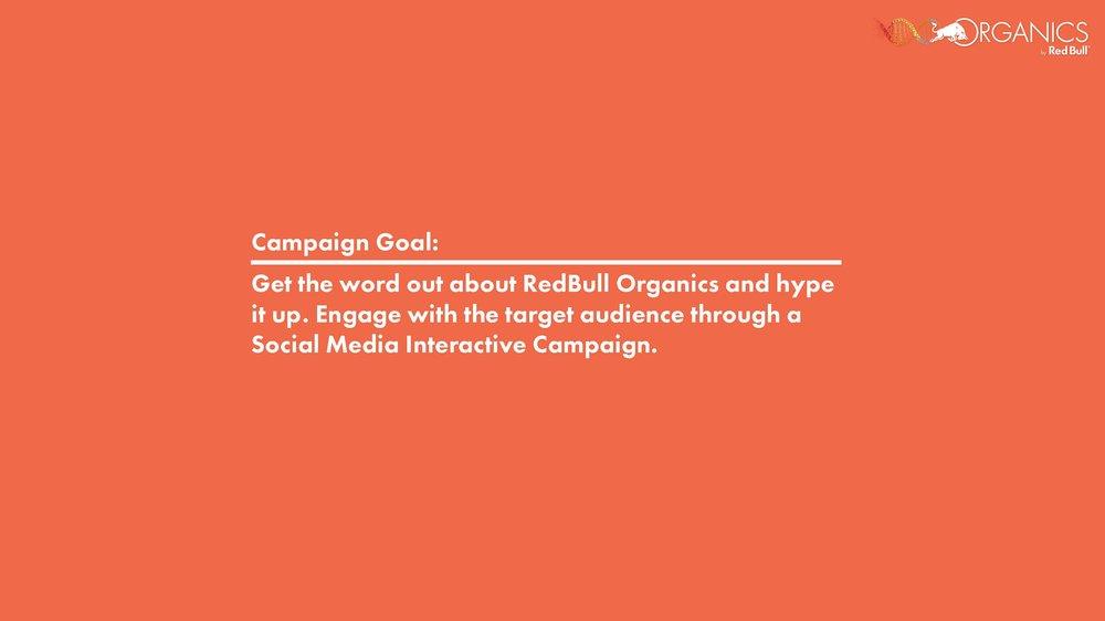 redbullorganicscampaign_MC_Page_04.jpg
