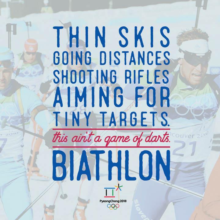 biathlonfin.jpg