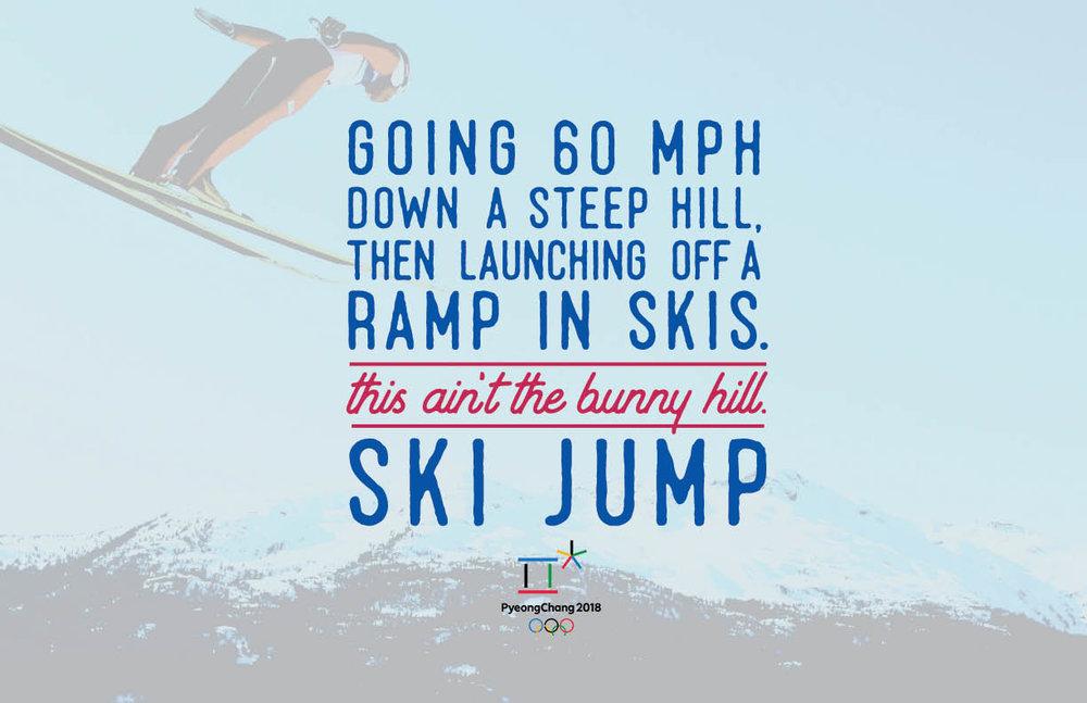 skijumpfin2.jpg
