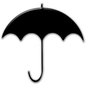 Umbrella Again