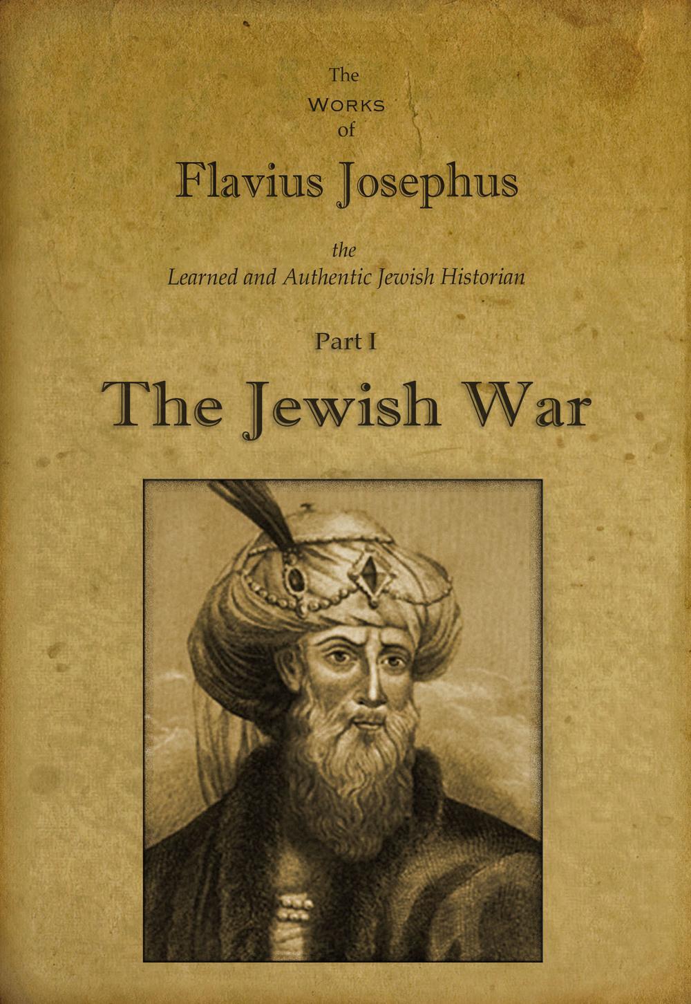 Jewish War sample.jpg