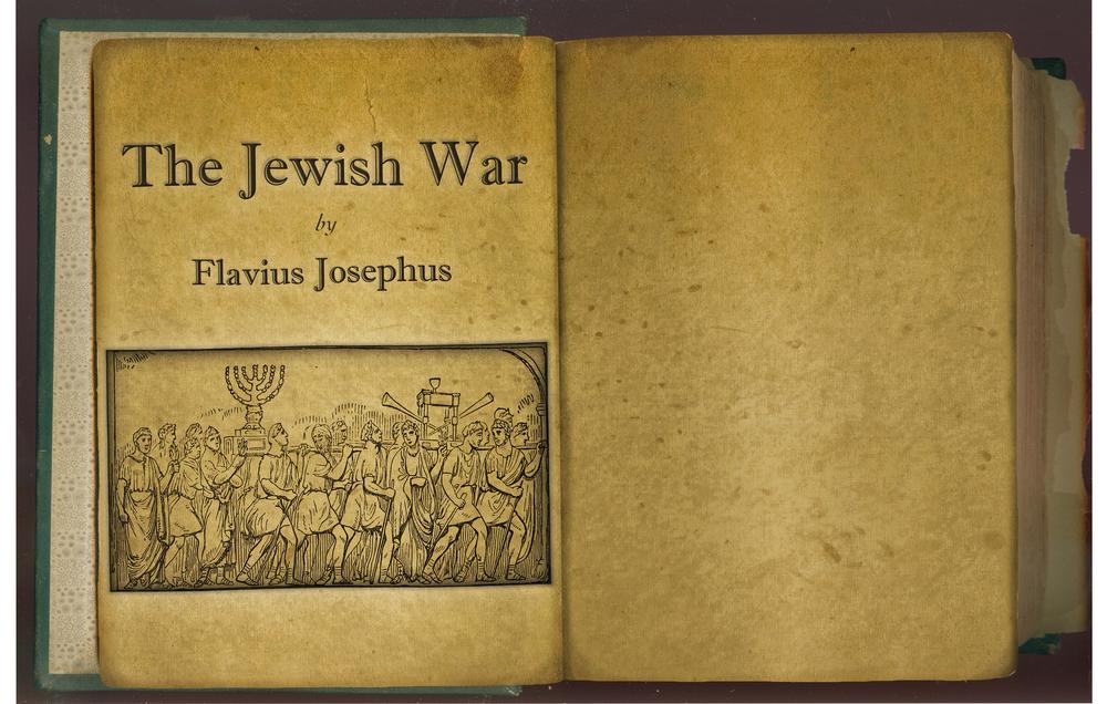 Jewish War Sample 7.jpg